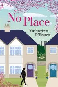 no-place-cover-medium-web