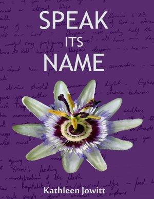 Speak Its Name, shortlist for the Betty Trask Award