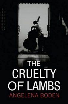 The Cruelty of Lambs by Angelena Boden, via www.jane-davis.co.ukc