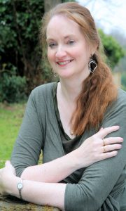 Linda MacDonald on Virtual Book Club