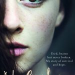 Unbroken by Madeline Black interview for Virtual Book Club