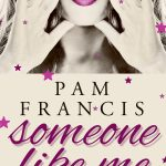 Pam Francis for Virtual Book Club