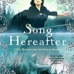 Song Hereafter, Jean Gill on Virtual Bookclub