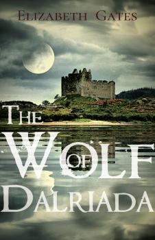 Elizabeth Gates introduces The Wolf of Dalriada