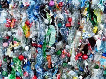 plastic-bottles-115071_640 Pixabay Free commercial Use no