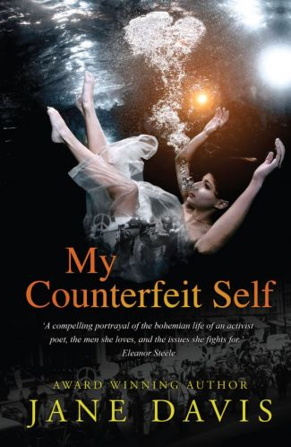 My Counterfeit Self image 1